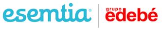 Logo Esemtia